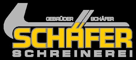 Gebrüder Schäfer - Schreinerei & Treppenbau